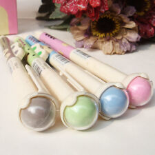 Cute 0.5mm High Quality Automatic Mechanical Pencil School Supplies Stationery