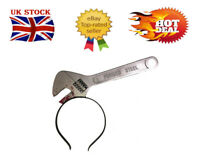 HALLOWEEN HEADBAND DECORATION SCARY KNIFE ACCESSORIES AND PROPS PARTY COSTUMES