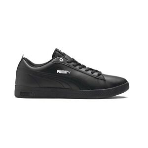 Puma - PUMA SMASH V2 L - SCARPA CASUAL DONNA - art.  365208-03