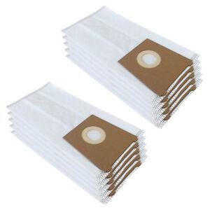 10 Staubbeutel für Bosch Ventaro PSM 1400 Filtersäcke Schleifmaschine Staubsack