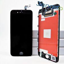 Pantalla LCD para iPhone 6s Premontado COMPLETO DIGITALIZADOR TÁCTIL LENTE