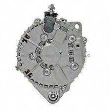 Nissan Sentra Alternator 250 Amp High Output 2.5L 2005 2006 NEW
