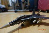 EA 18G Growler VAQ-129 Vikings ( F18 Hornet)