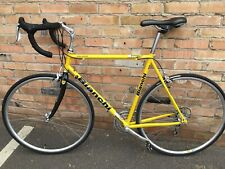 Bianchi Veloce Road Bicycle