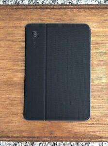 Speck DuraFolio iPad Mini Case Slim Magnet Military Grade Brand New Genuine