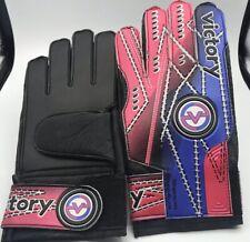 Victory Goalie Gloves Size Medium