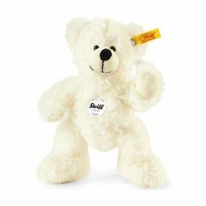 Steiff Lotte Teddybär