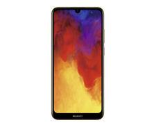 HUAWEI Y6 (2019) Smartphone 32 GB Dual SIM Amber Brown