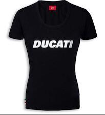 Ladies Ducati Ducatiana 2 T-Shirt