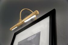 Led Picture Frame Light Products For Ebay