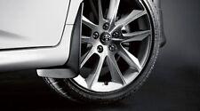 Toyota Corolla 2009 - 2010 Splash Mud Guards - OEM NEW!
