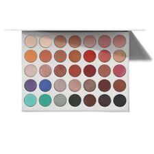 Morphe X Jaclyn Hill Eyeshadow Palette Professional 35 Colour Eye Shadow Palette