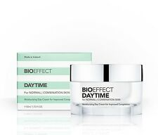 Bioeffect Day Cream (Normal)