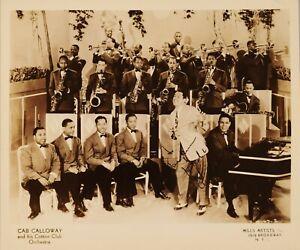 Vintage Entertainment, Vaudeville, Burlesque,  archival quality photos 001