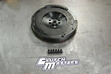 Clutchmasters aluminum performance flywheel Honda Civic 1.5T 16-18  SI EX TURBO