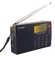 C. Crane Skywave AM/FM NOAA Shortwave Weather and AirBand Radio