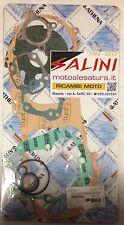 Serie Guarnizioni Motore CPI Bingo 50 2002
