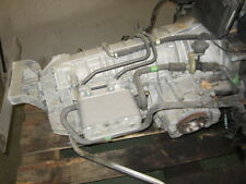 Porsche 986 Boxster S 3,2 Tiptronic-Getriebe A8620 A86/20 A86.20 5HP19 20588 km