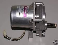 ONLY $250! Bunn Ultra-2 Auger Motor W/Warranty Rebuilt 28093.1000 ($100 REFUND)p