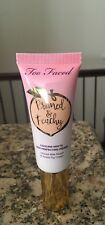 Too Faced Primed & Peachy Cooling Matte Skin Perfecting Primer