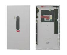ORIGINALE Nokia Lumia 920 bianco batteria coperchio Assembly - 02503j1