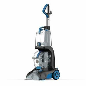 Vax CWGRV021 Rapid Power Plus Upright Carpet Washer Upholstery Cleaner