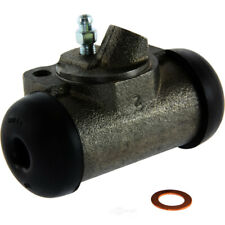 Drum Brake Wheel Cylinder-Rear Drum, Convertible Front Right Centric 134.64011