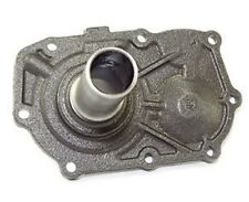 Ax15 Manual Trans Bearing Retainer Front X 18887.03