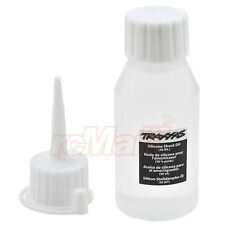 Traxxas Silicone Shock Oil 30 WT 60CC RC Cars Drift Touring Buggy Truck #1667