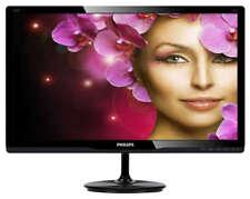 """Kit de 3 écrans LED HD 21,5"""" Philips 227E4LHA HDMI + VGA résolution  1920 x 1080"""