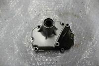 Gehäuse Abdeckung Yamaha YZF R1 RN01 98-99#R5590