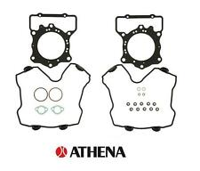 KR Motordichtsatz TOP END Gasket Kit ATHENA HONDA VTR 1000 F Fire Storm 97-00