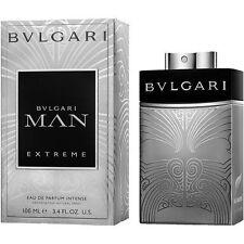 Bvlgari Spray Eau de Parfum for Men