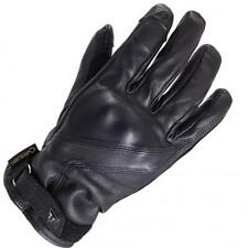 Motorcycle Gloves Waterproof Triumph Lothian GTX MGVA18104 With Guards