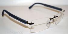 PORSCHE Spectacle frame Glasses Frame glasses frame P8232 D E87