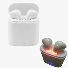 In-ear Apple iPhone 7/7 Plus USB Connector Ear Pods Earphones Handsfree UK
