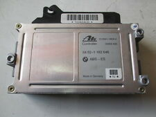 Centralina ABS cod: 1162646 Bmw Serie 3 E36 anni 90.  [2230.16]