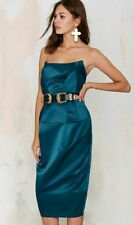 Formal Dresses Nasty Gal Ebay