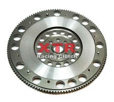 XTR CHROMOLY CLUTCH FLYWHEEL fits SUBARU IMPREZA WRX LEGACY GT 2.5L TURBO 5-SPD