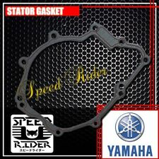 2003-2005 YAMAHA YZF-R6|-2009 R6S|-2016 FZ6 FZ6R STATOR GASKET CRANKCASE COVER
