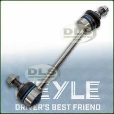 LAND ROVER FREELANDER 1- Front Heavy-duty Anti Roll Bar Link MAYLE (RBM100172HD)