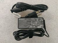 New Genuine Lenovo N24 Chromebook 81AF AC Power Charger Adapter
