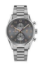 TAG Heuer Armbanduhren mit Uhrengehäuse Größe 40-43,5mm Carrera