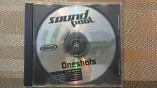 Magix MusicMaker Sound Pool Collections CD-ROM (Choose One From Several Titles!)