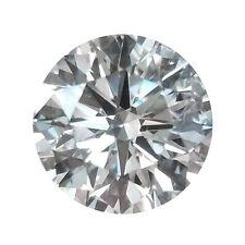 0.01 Carat Pointer G-H SI1 Round Brilliant Loose Melee Accent White Diamond CT