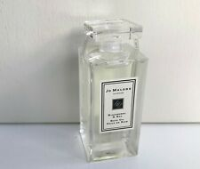 Jo Malone London Blackberry & Bay Bath Oil, 30ml, Brand NEW!!