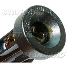 Ignition Lock Cylinder Standard US-129L fits 80-83 Toyota Corolla