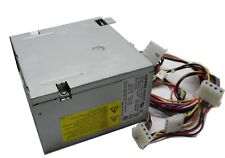 Charger - power supply HP COMPAQ 5410EA DPS-250KB A 250W ATX
