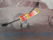 BOSCH FB40 CABLE BOBINA FIAT FORD LAND ROVER , LARGO 42,5cm - 3165141146240