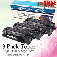 CLI-751 Ink Tank for iP8770 iX6870 MG7570 MG7170 MG6670 MX927 MX727 Canon - Grey